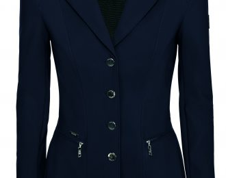 Pikeur Klea Softshell Competition Jacket