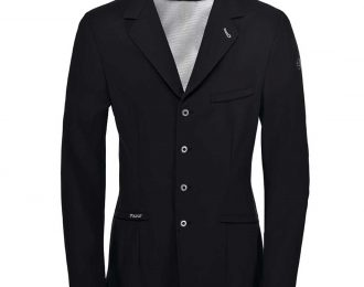 Pikeur Askan Mens Competition Jacket