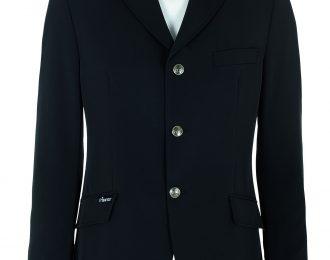 Pikeur Delgado Mens Competition Jacket
