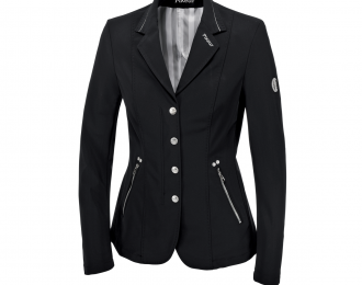 Pikeur Quibelle Show Jacket