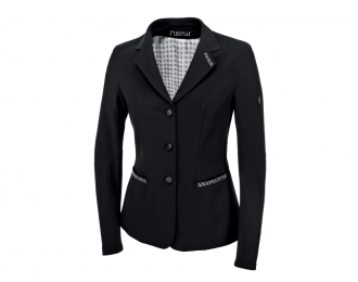 Pikeur Roxette Soft Shell Riding Jacket