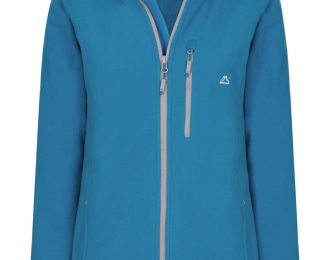 Target Dry Arctic Waterproof Fleece