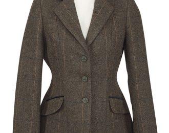 Aubrion Saratoga Jacket