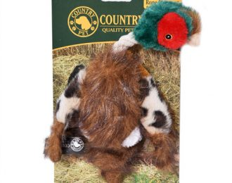Country Pet Rope