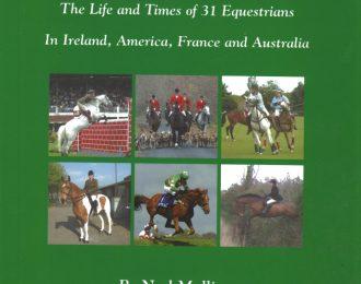 Horse Tales and Hunt Talk