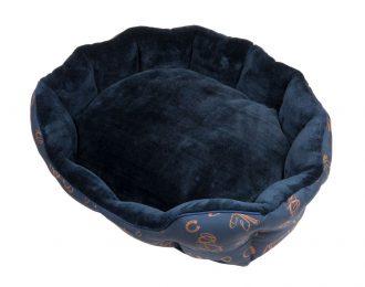 Mark Todd Dog Bed