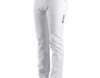 ONA Polo Whites