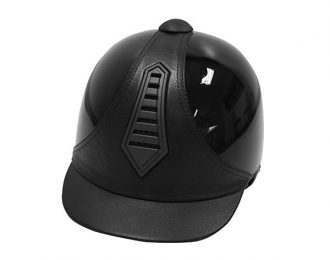 Rambo Helmet Classic