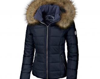 Florentine Ladies Jacket