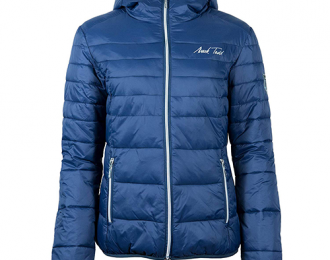Reeflan Padded Jacket