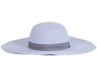 Gretna Sun Hat