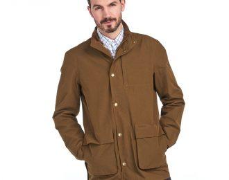 Middleton Jacket