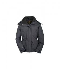 f911ee3c93f Sale Toggi Ladies Keddington Jacket ...