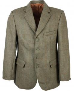 8a0c1687b72cb Men's Jackets | Berney Bros. Ireland